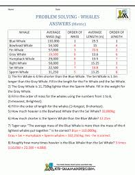 Kids : conversion of metric units worksheet Converting Metric ...