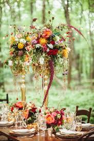 tall flower arrangements wedding centerpiece designs inside Wedding Floral Arrangements gold candelabra centerpieces with fall wedding flowers wedding floral arrangements centerpieces