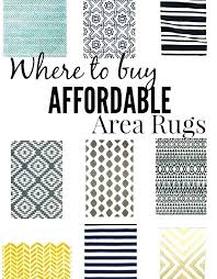 amusing rugs area architecture rug the most home goods marshalls furniture direct 411