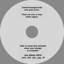 Cd Case Template Photoshop Wonderful Of Blank Cd Cover Template Word Case Europe Tripsleep Co