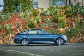 2018 genesis automobile. simple automobile 46186 intended 2018 genesis automobile l