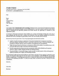 united nations cover letter format un cover letter samples magdalene project org