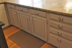Refinishing Kitchen Cabinets Cost Cool Cabinet Painting Nashville TN Kitchen Makeover