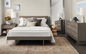 designs of bedroom furniture. Bring Natural Beauty To The Bedroom Designs Of Furniture I
