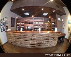 wine barrel bar plans. Surprising Wine Barrel Bar Plans Ideas - Best Inspiration Home . B
