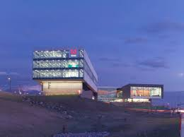 adobe office. plain adobe inside adobeu0027s new utah campus  37 for adobe office a