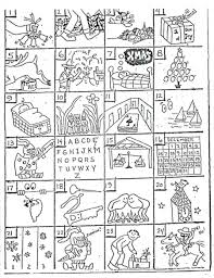 Fun Free Printable Halloween Coloring Pages Mathzle Worksheets