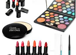 lakme absolute bridal makeup kit ping mugeek vidalondon
