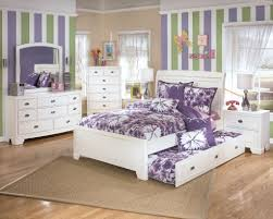 girls bedroom furniture ikea. Ikea Ideas For Teenage Bedroom Youth Furniture Girls F