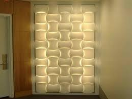 Small Picture Wall Panels Interior Design Home Design Ideas