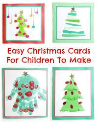 ผลการค้นหารูปภาพสำหรับ image children make card