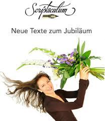 Lustige Sprüche Jubiläum Firma Triciahallekathy Official