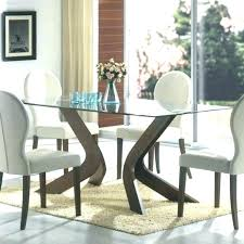 funky dining tables and chairs funky dining room tables furniture charming chairs oval back unique table