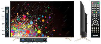 Smart Tivi Asanzo 43AS500 43 inch – Mua Sắm Điện Máy Giá Rẻ