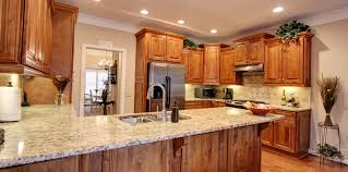 Marietta Kitchen Remodeling Home Renovation Remodeling Marietta North Atlanta Quality