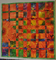 114 best Convergence quilts images on Pinterest | Quilt block ... & Ricky Tims Convergence This technique is a shop favorite! Lyn will teach  you how to create a quilt that looks like it took a scientist to figure  out, ... Adamdwight.com