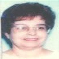 Obituary of Priscilla B. Carpenter | Funeral Homes & Cremation Serv...