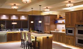 kitchen overhead lighting ideas. Full Size Of Light Fixtures Kitchen Fittings Hanging Lights Overhead Spotlights Led Modern Lighting Ideas Ceiling T