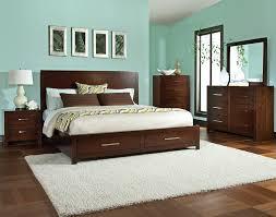 Metro Bedroom Furniture 87950 Metrojpg