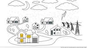 Create Your Own Solar Energy System Earth  Energy Create Your - Home solar power system design