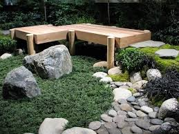 Small Picture 132 best Japanese influence gardens images on Pinterest Japanese