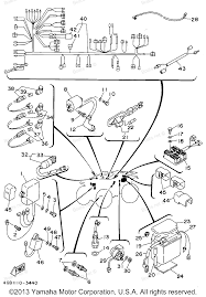 Fancy yamaha kodiak 400 wiring diagram 96 for spa gfci throughout