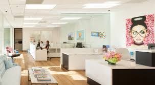 office snapshots. A Look Inside Hughes Marino\u0027s West Los Angeles Office Snapshots
