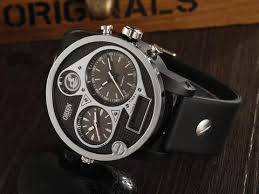 big face watches for men digital watches ad2806 black ohsen big face watches for men digital watches ad2806 black hot