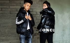 Childrenswear Designer Jobs London Childrenswear Brand Base To Open Store At Grand Central