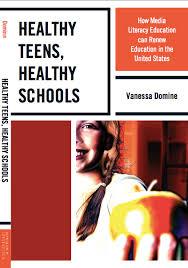 Image result for Healthy Teens, Healthy Schools