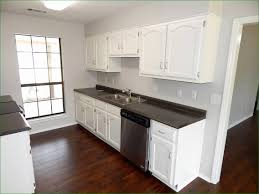 how to install ikea kitchen cabinets elegant upper kitchen cabinet mounting height new 20 beautiful design