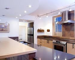 track lighting in kitchen. Cool Decorative Track Lighting Kitchen Antique With Fluorescent Light Fixtures. In