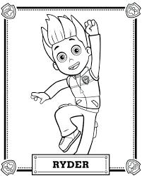 Coloring Pages Nick Jr Coloring Pages Nick Jr Best Nick Jr Coloring