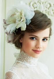 結婚式の花嫁髪型2018年最新版ヘアスタイル別アレンジ画像まとめ