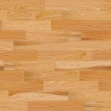 wood plank floor pattern texture