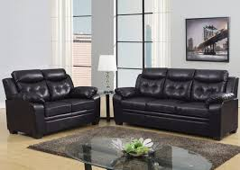 apartment size leather furniture. living room gorgeous apartment size sectional sofa leather furniture