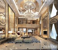 home ceilings designs. home design bee | luxury european ceiling for modern interior . ceilings designs