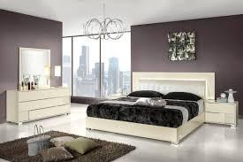 Light Wood Bedroom Furniture Light Wood Bedroom Sets