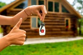 Some insurance companies will only offer limited coverage if you're renting out your cottage. Pwc Insurance Insurancebroker Ca