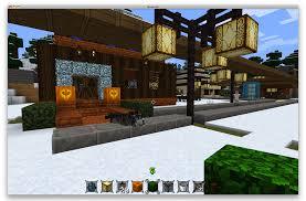 Ideas Inside Cool Houses