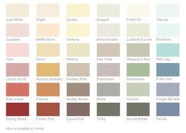 exterior paint colour chart. colour-card-2015 2013_range claypaint-570 exterior paint colour chart a