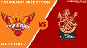 Who will come out on top in chennai? Nev7xavii37alm