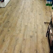 laying vinyl plank flooring over ceramic tiles wood