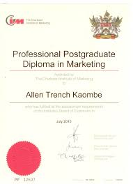 professional postgraduate diploma in marketing jpg cb