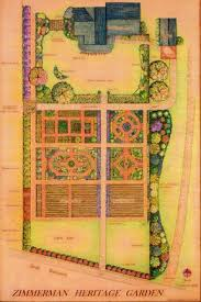 Small Picture 31 best Victorian Gardens images on Pinterest Victorian gardens