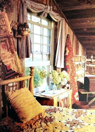 log cabin curtains log cabin curtains rustic bedroom like the window great log cabin shower curtain