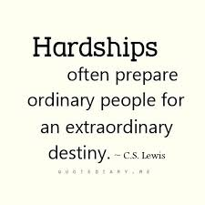 Hardship Quotes New Quotes About Hardship In Life Mind Blowing Luxury Quotes About
