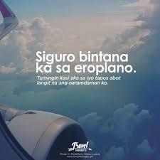 Ikaw Lang Talaga Hogut Nakon Hugot Quotes Tagalog Tagalog
