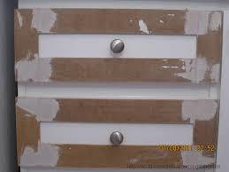 Kitchen Cabinets Beadboard Adding Beadboard To Kitchen Cabinet Doors Cliff Kitchen