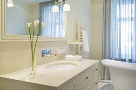 Bathroom Remodel Schedule Bathroom Remodeling Delaware Kitchen Remodeling Delaware